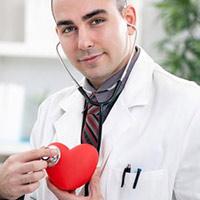 Стихи о кардиологах
