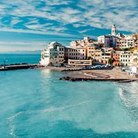 Стихи о Сардинии