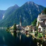 Стихи о Словении