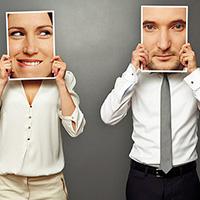 Психологические различия мужчины и женщины