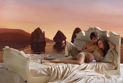 onlayn-porno-lyubovnie-fantazii-v-posteli-porno