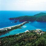 Стихи о Эгейском море