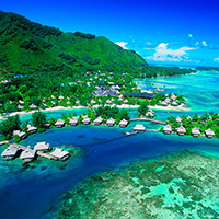 Taiti-stikhi