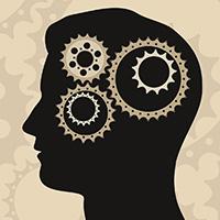 Как мужской мозг оценивает привлекательность женщины