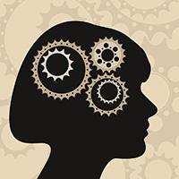 Как женский мозг оценивает привлекательность мужчины