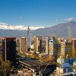 Стихи о Чили
