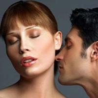 Запахи - причина нашей приязни или неприязни