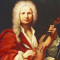 Стихи о Антонио Вивальди