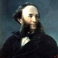 Стихи о Айвазовском Иване Константиновиче