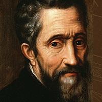 Стихи о Микеланджело