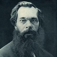Стихи о Саврасове Алексее Кондратьевиче