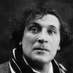 Стихи о Шагале Марке Захаровиче