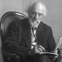 Стихи о Бакшееве Василие Николаевиче
