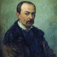 Стихи о Федотове Павле Андреевиче