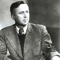 Стихи о Глущенко Николае Петровиче
