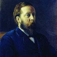 Стихи о Корзухине Алексее Ивановиче