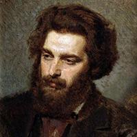 Стихи о Куинджи Архипе Ивановиче