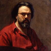 Стихи о Лактионове Александре Ивановиче