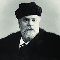 Стихи о Маковском Константине Егоровиче