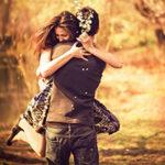 Почему влюбленные сходят с ума друг от друга