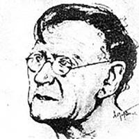 Стихи о Шультце Иване Федоровиче
