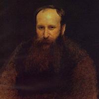 Стихи о Верещагине Василие Васильевиче