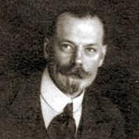 Стихи о Виноградове Сергее Арсеньевиче