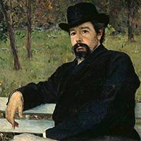 Стихи о Ярошенко Николае Александровиче
