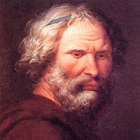 Стихи об Архимеде
