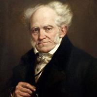 Стихи о Артуре Шопенгауэре