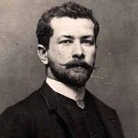 Стихи о Бакаловиче Степане Владиславовиче