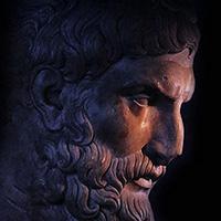 Стихи о Эпикуре