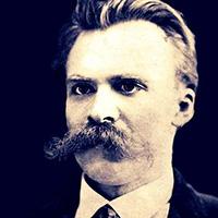 Стихи о Фридрихе Ницше