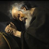 Стихи о Гераклите