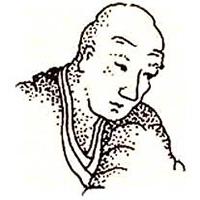 Стихи о Кацусика Хокусай