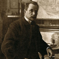 Стихи о Крыжицком Константине Яковлевиче