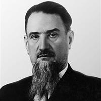 Стихи о Курчатове Игоре Васильевиче