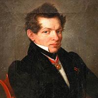 Стихи о Лобачевском Николае Николаевиче