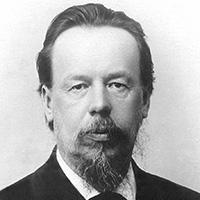 Стихи о Попове Александре Степановиче