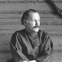 Стихи о Стожарове Владимире Фёдоровиче