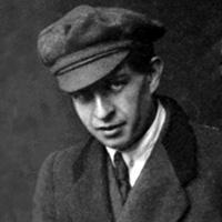 Стихи о Багрицком Эдуарде Георгиевиче