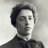 Стихи о Блоке Александре Александровиче