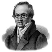 Стихи о Дельвиге Антоне Антоновиче