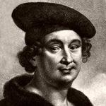 Стихи о Франсуа Вийоне