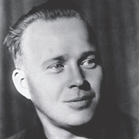Стихи о Гайдаре Аркадие Петровиче