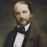 Стихи о Гончарове Иване Александровиче