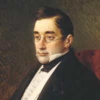 Стихи о Грибоедове Александре Сергеевиче