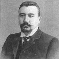 Стихи о Куприне Александре Ивановиче