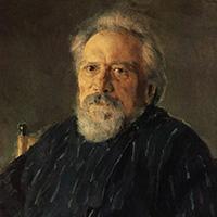 Стихи о Лескове Николае Семеновиче