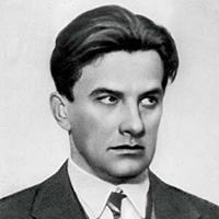 Стихи о Маяковском Владимире Владимировиче